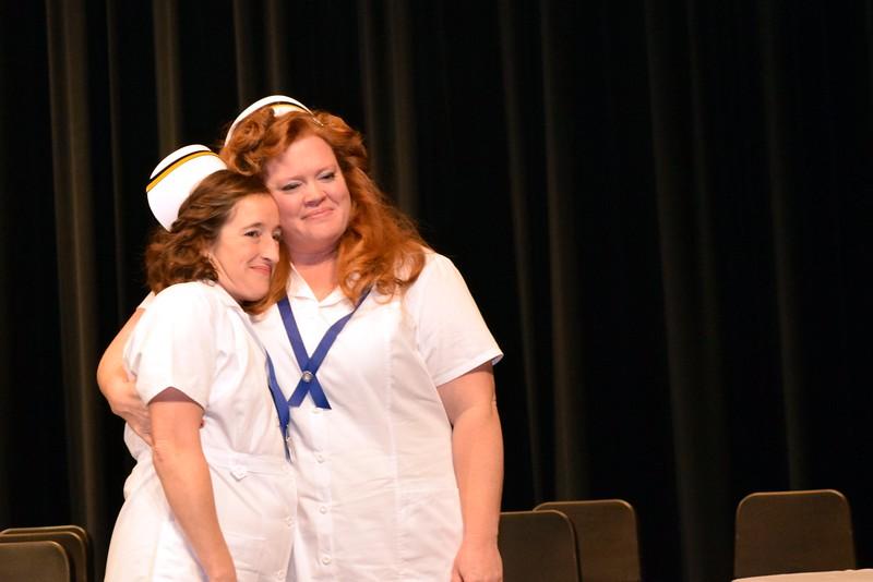 2015 LSSU Nurses Pinning (82).JPG