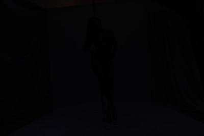 Carrie (Soul Pole)