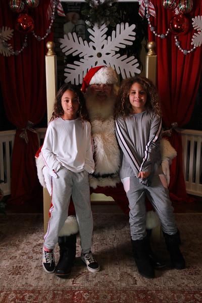 Santa Days-249.JPG