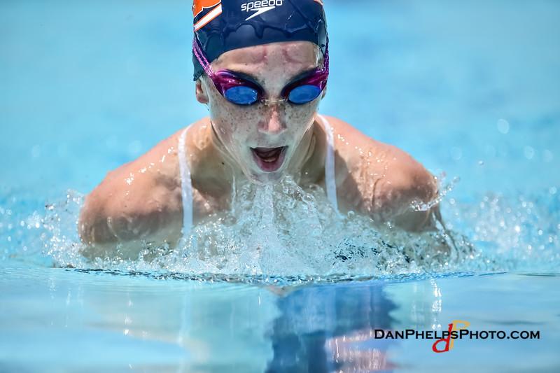 2019 SwimMAC YSSC D2-80.jpg