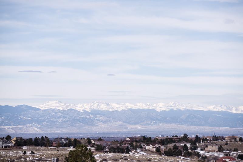 Mountain Views 1.jpg