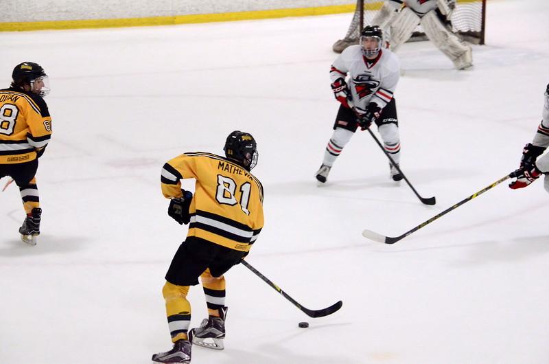 170922 Junior Bruins Hockey-221.JPG