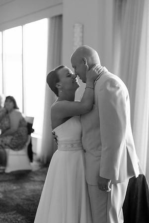 Shawn and Jen wedding 2014