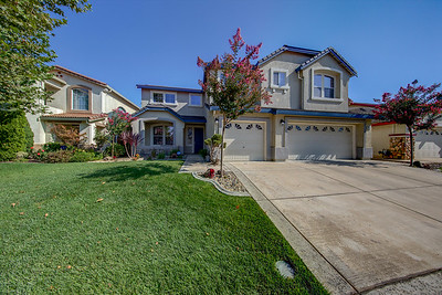 6117 Demonte Way, Elk Grove, CA 95757