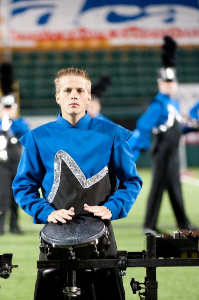 Minnesota Brass