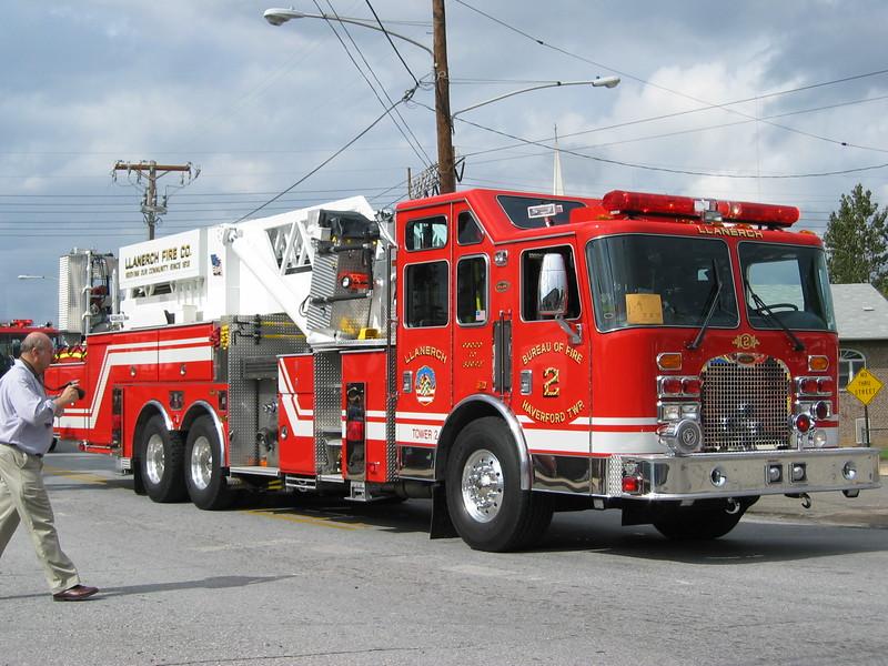 Llanerch Fire Company  (10).JPG