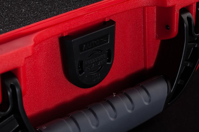 Hard-Case-158.jpg