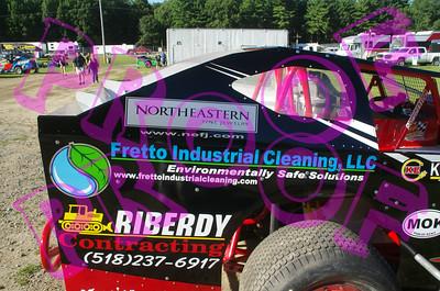 08-29-14 Albany Saratoga Speedway