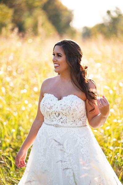 Bridal (25 of 29).jpg