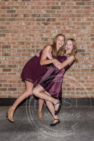 UH Fall Formal 2019-6787.jpg