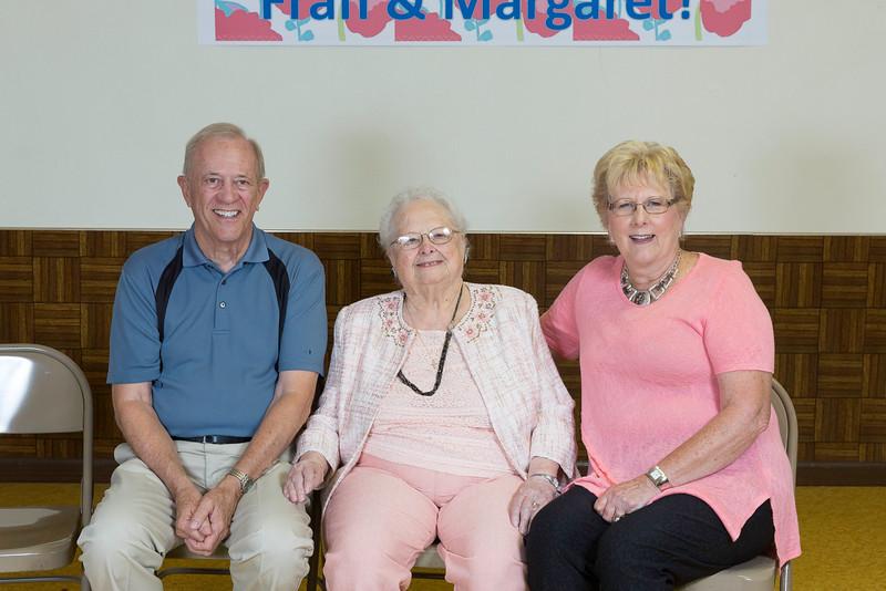Fran&Margaret-2065.jpg