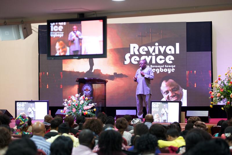 Revival Service  Rev George Adegboye 167.jpg