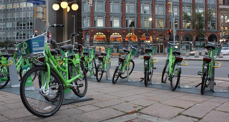 ottawa-bikes.jpg