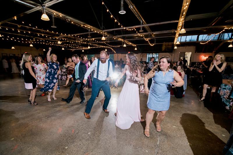 jamie-matt-wedding-at-packard-proving-grounds-intrigue-photography--696.jpg