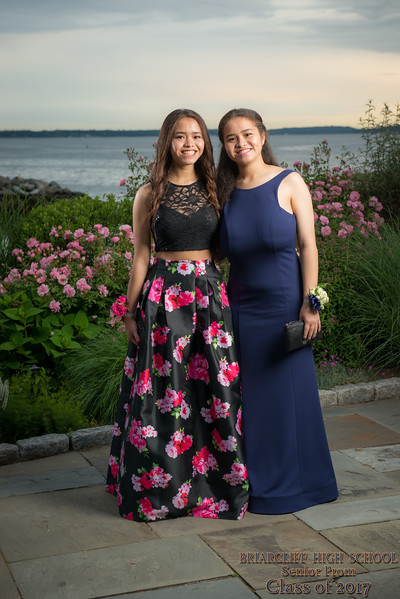HJQphotography_2017 Briarcliff HS PROM-174.jpg