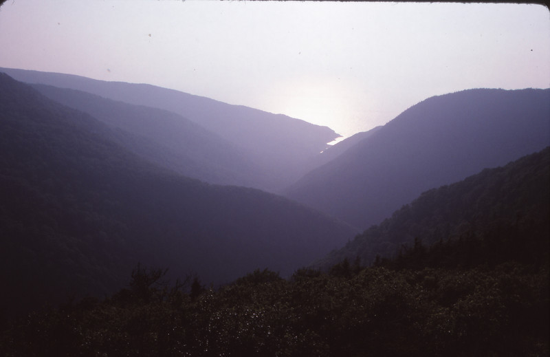 Nova Scotia 1983 - 047.jpg
