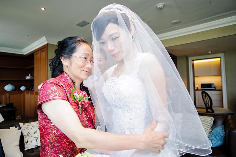 ---wedding_19441949740_o.jpg