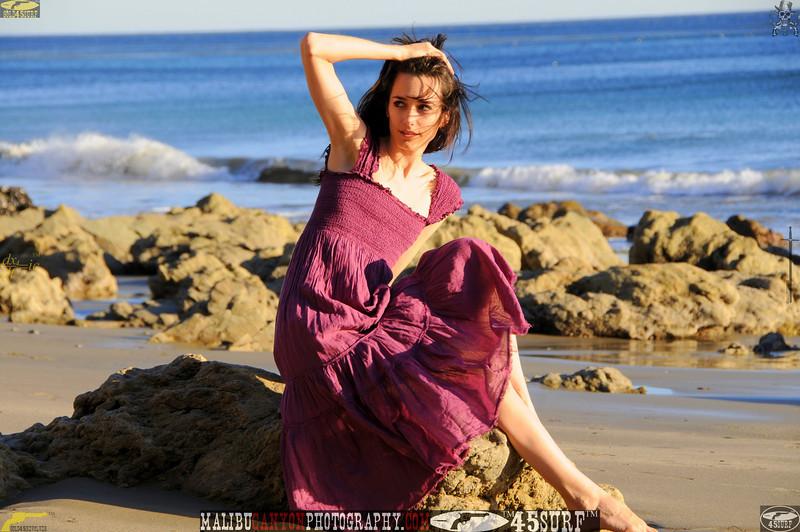 matador swimsuit malibu model 395..34.534.jpg