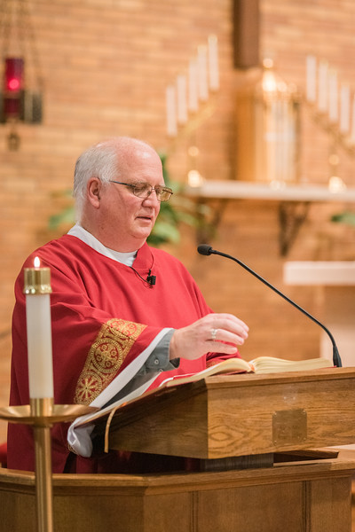 St Rose of Lima Confirmation Fall 2020 Monday-23.jpg