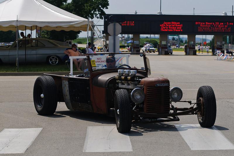2011 Kentucky NSRA-2646.jpg