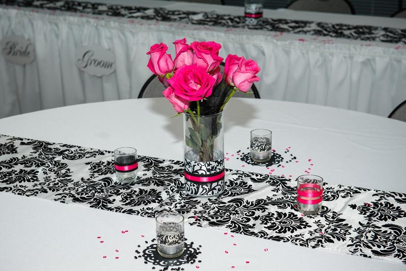 Markowicz Wedding-259.jpg