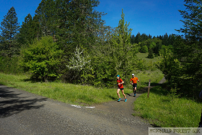 20190504.gw.mac forest 50K (63 of 123).jpg
