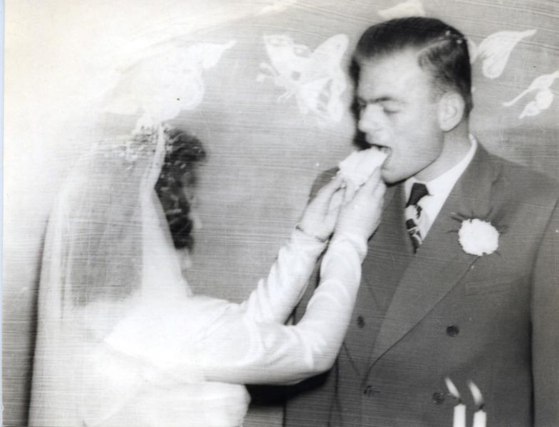 June 6, 1948