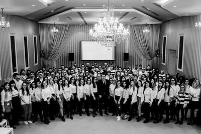 Conferinta VTM 2019