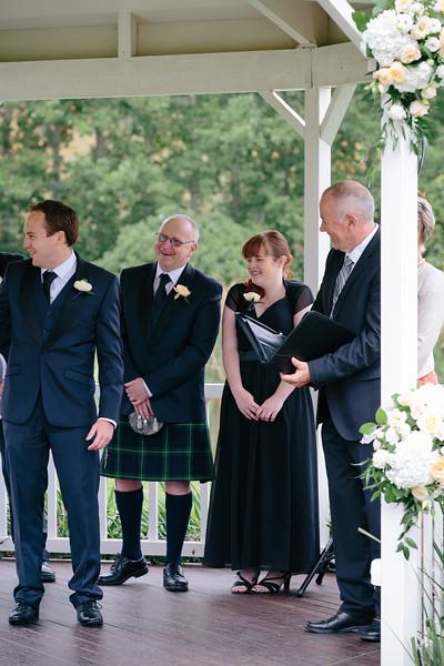 Adam & Katies Wedding (486 of 1081).jpg