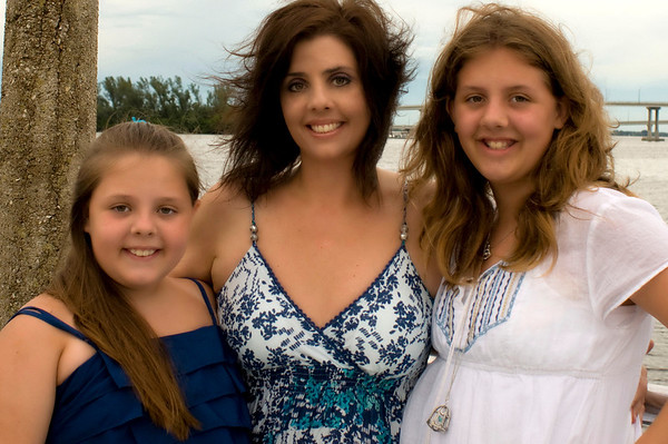 Summer Vacation 2011, Ft. Myers Florida