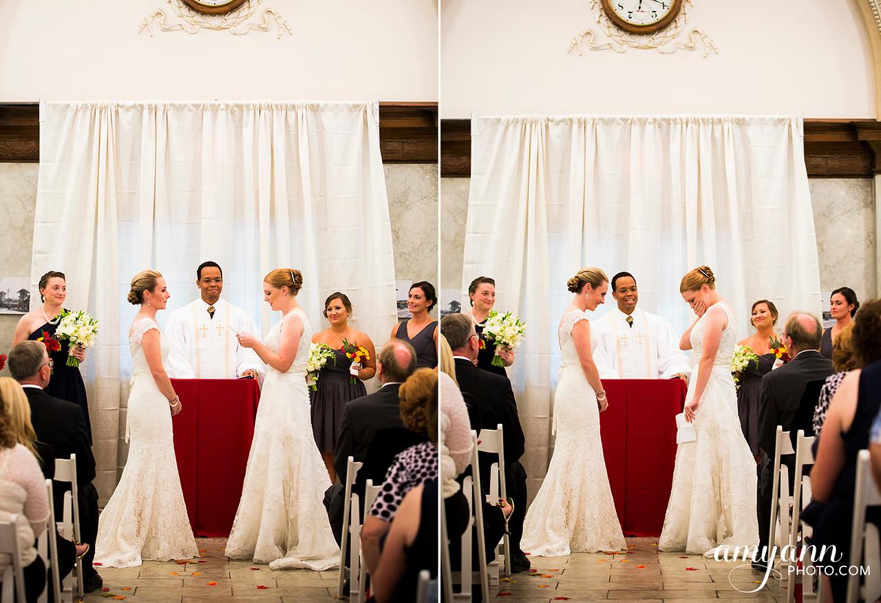 allijess_weddingblog057