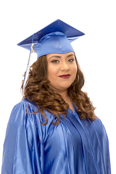 SER - Jobs for Progress Graduates-7.jpg