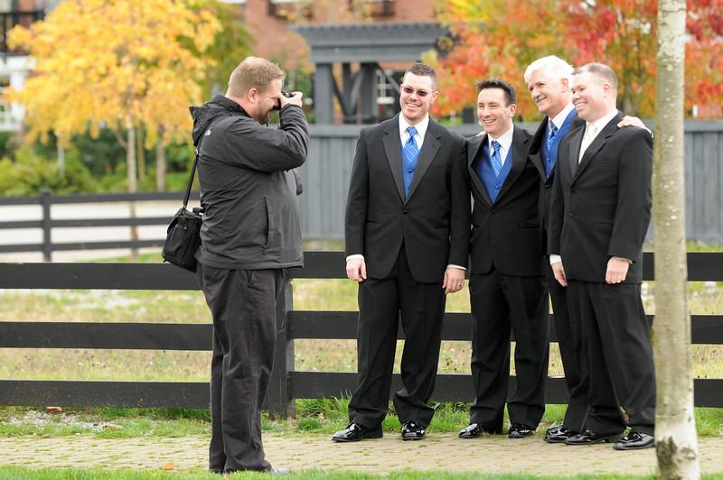 2012-10-20 at 15-23-37.jpg