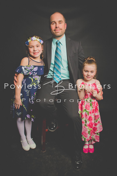 Daddy-Daughter Dance 2018_Card B-29452.jpg