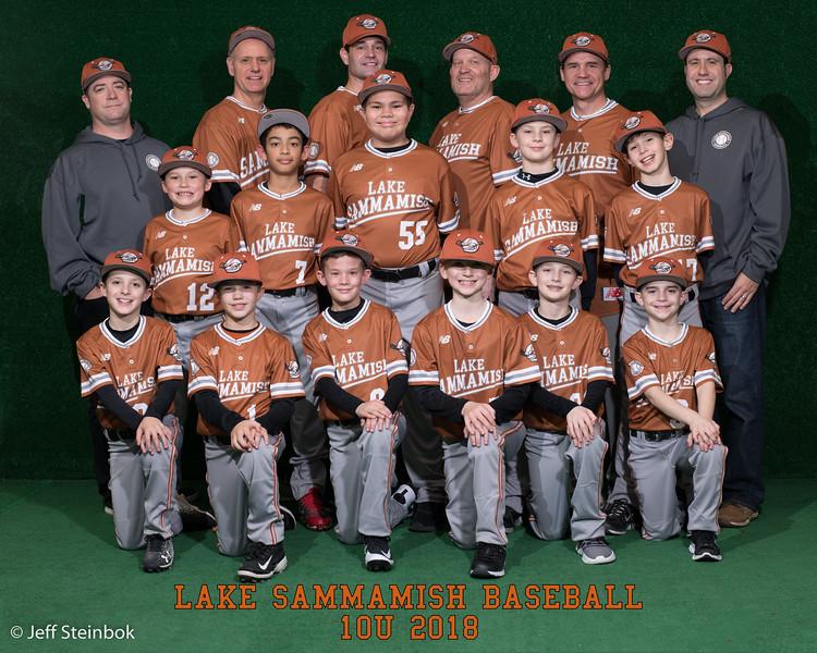 Team Photo (2 of 2).jpg