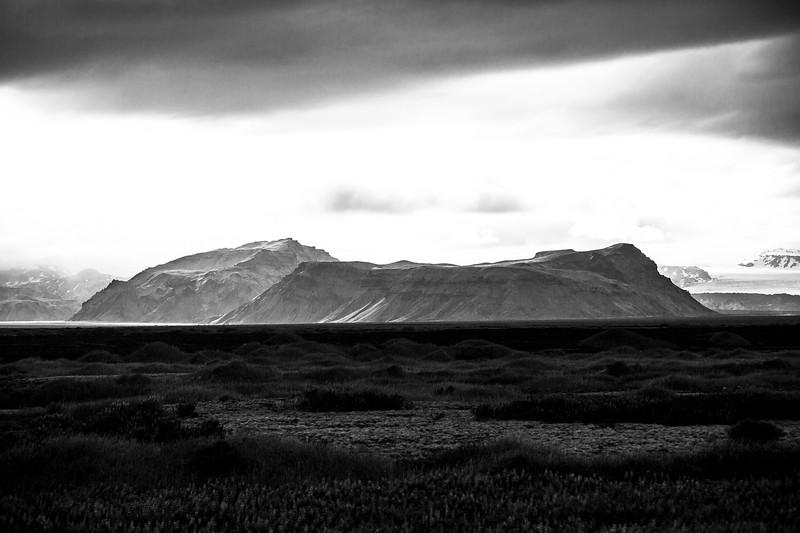 Island 2014 (173 of 281).jpg