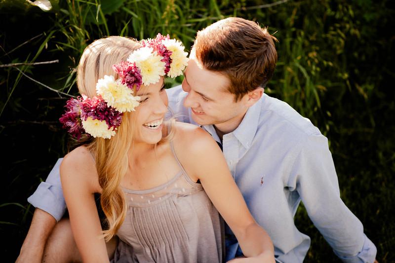 Tim & Maggie Engaged  (292 of 835).jpg
