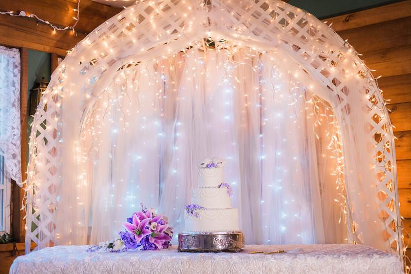 ELP0312 DeRoxtro Oak-K Farm Lakeland wedding-1703.jpg