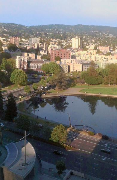 IMG_0134 Oakland Hills and lake merrit.jpg