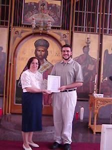 2007-06-03-Greek-School-Graduation_008.jpg