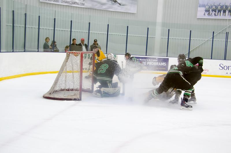 160221 Jr. Bruins Playoff vs. South Shore Kings.NEF-080.jpg