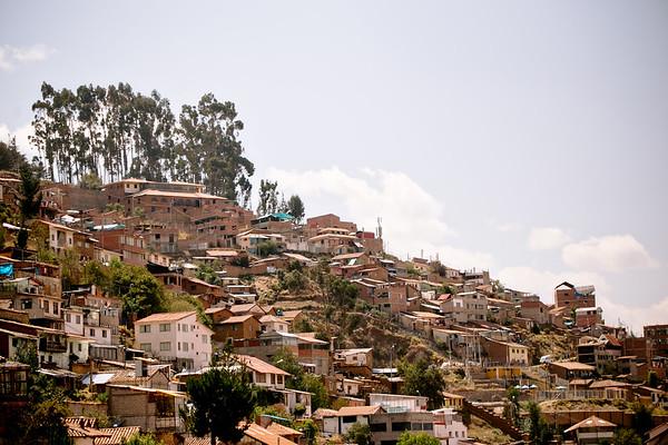 Peru_24.JPG