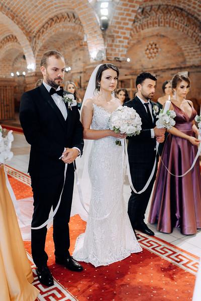 Wedding-0848.jpg