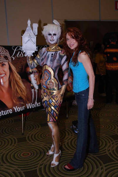 Face and Body Art International Convention 2009_0020.jpg