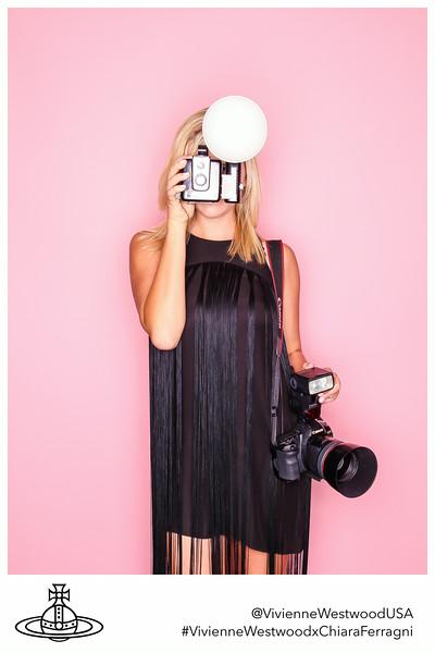 Vivienne Westwood-005.jpg