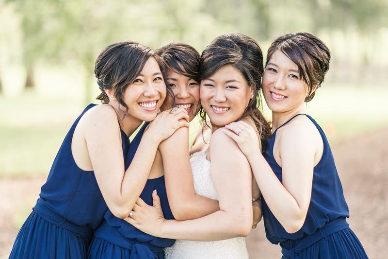 4-weddingparty-19.jpg
