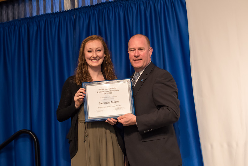 DSC_3473 Sycamore Leadership Awards April 14, 2019.jpg