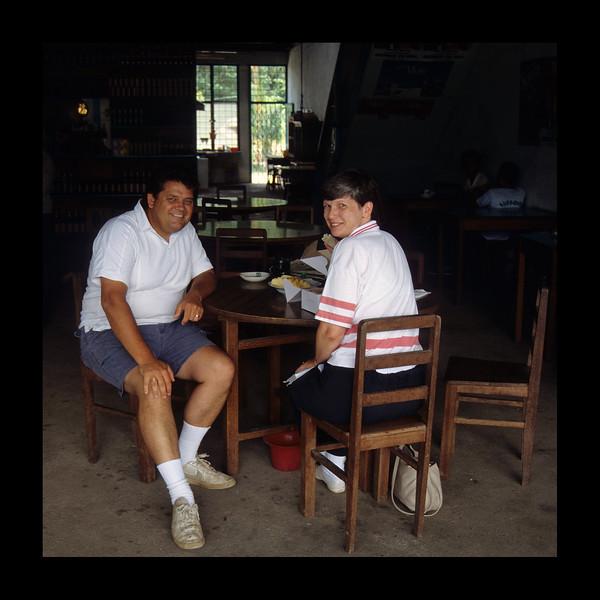 Malaysia - 1992.jpg