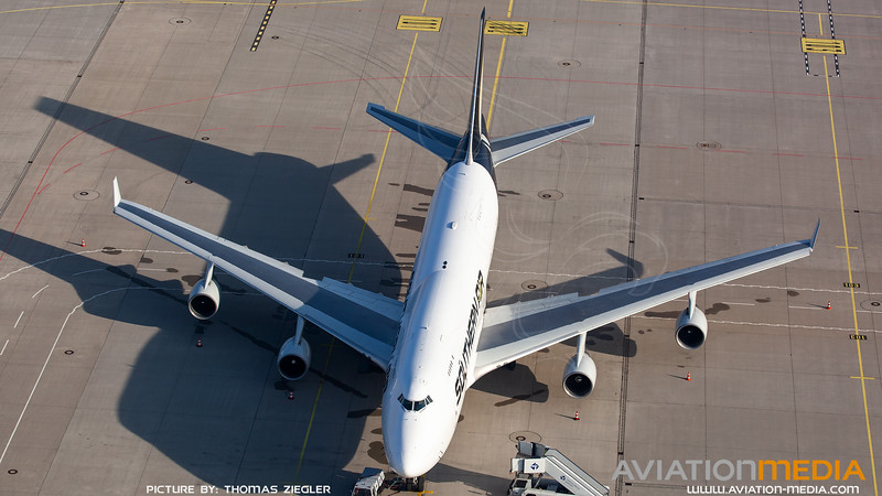 N400SA_SouthernAir_B744BCF_MG_6915.jpg