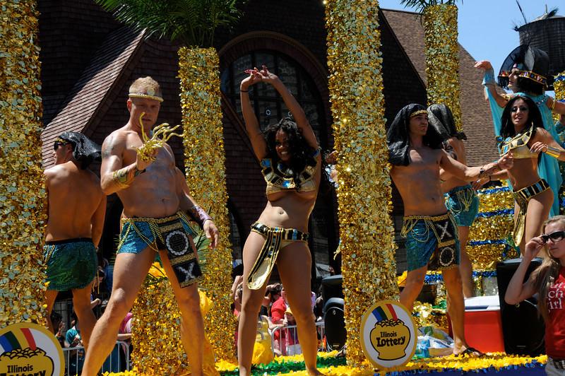 Gay Pride favs 09-1190.jpg